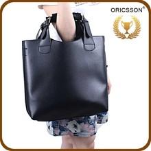 2014 High Quality Dubai Fashion Women Bag Lady Wholesale Cheap Handbags