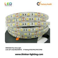 Smart Bes~high brightness RGBW/green dimmiable flexible led strip lights 220v , 3528 5050 5630 smd strip led light