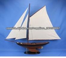 maquetas de barcos de radio control para la venta