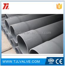pvc pn6/pn10/pn16 china pipe car suppliers good quality