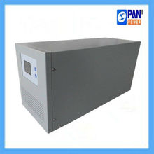 Low Frequency 2KW 48V Inverter With 100V/110V/120V/220V/230V/240V AC Ouput