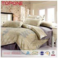 2014 soft 100% cotton handmade indian bedsheets