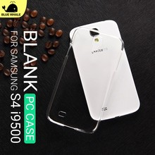 Unbreakable Case For Samsung Galaxy S4, For Handy Cover Galaxy S4, For Cheap Blank Mobile Phone Cases Samsung S4
