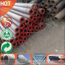 High Quality Hollow Bar Drill pipe oil pipe API 5L drill rod drill stem 78mm 40Cr Tianjin