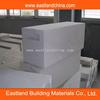 Australian Standard AAC Concrete Block 7.5-30 cm Thickness