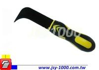 JSY076 House carpet layer utility hand tool carpet razor knife