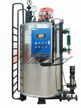Widely used oil boiler,gas boiler