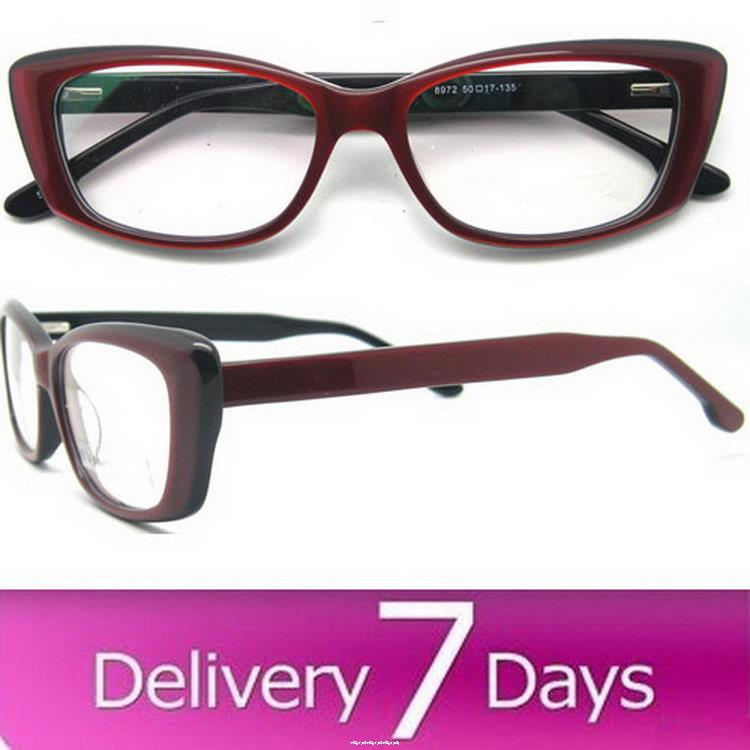 Eyeglass Frames For Small Face : 2015 Hotsell Women Men Popular Eyeglass Frames For Small ...