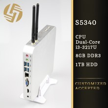 As seen tv hdd i3 processor mini pc