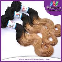 cheap 100% brazilian 100 pure virgin 24 inch human hair weave extension
