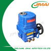 Fully stocked factory directly electrical actuator three phase