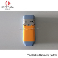 Low cost Android handheld OEM barcode scanner/psam smartphone