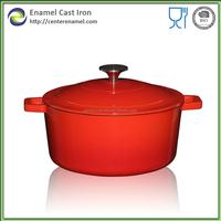 new products companies production machine kitchen ware stainless pot setunique kitchen tool large cooking pots hot pot crock-pot
