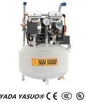 wonderful high quantity high 3300 psi pressure air compressor