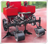 2 rows potato seeder /potato planter/ potato sower for sale