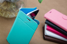 360 degree rotating mobile phone housing cases for mobile phone