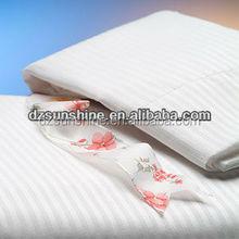 Cotton 60x40 173x124 110''