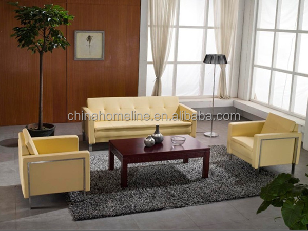 sofa set price in india wooden sofa set with centre table wooden