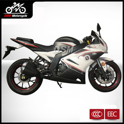 sport racing motorcycle 250cc cool design off road motorcycle