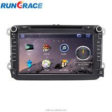 Cheap vw polo car navigation