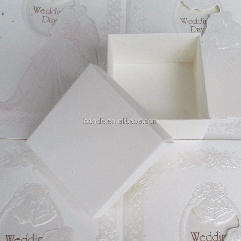 white cardboard jewelry box (1).jpg