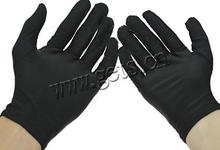 Gets.com acrylic motorcycle gloves street