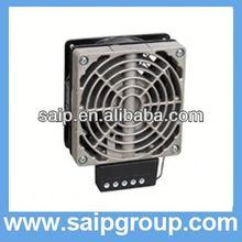 Space-saving infrared radiant panel heater,fan heater HV 031 series 100W,150W,200W,300W,400W