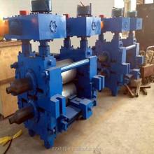 reinforced steel production line