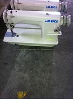 japan original brand Juki 8700 sewing machine