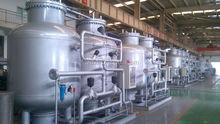 2015 OTC Attender Manufacurer 99.9% Purity Nitrogen Generator &Oxygen Generator