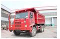 371bg 10 tekerlekli howo madencilik damperli/dump kamyon