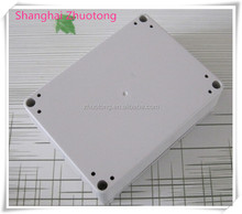 high quality IP65 abs plastic waterproof box with CE,Plastic Waterproof Electrical Box Wire Box