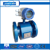 Wholesale products china portable hydraulic flow meter