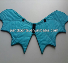 Bat Wings Child Butterfly costume