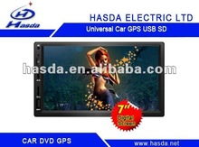 unlock car dvd for UNIVERSAL SIZE