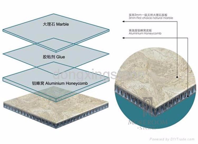 laminated marble.jpg