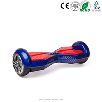 Smart self balancing rock wheel,Light exercise equipment,Drifting standing up automobile