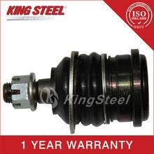 Upper Small Ball Joint for Toyota 4Runner Steering System 43310-39016