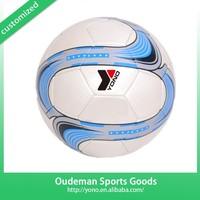 Cheap Soccer Balls in Bulk Indoor Outdoor Training Match TPU/PVC/EVA/PU YNSO-092 Soccer Balls