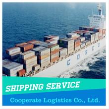 Sea freight/Ocean freight/sea shipping service fm China,shenzhen,guanghzou,shanghai,ningbo,tianjin,xiamen to HAMBURG/ROTTERDAM/A