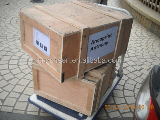 Factory price a3 paper business card cutting machine buy business packaging of card cutter machineg colourmoves