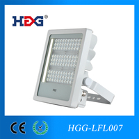 2016 new style 100w led flood light best selling products IP65 led flood light