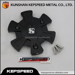 wholesale motorcycle parts, engine protecting cover