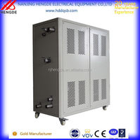 Most popular Water cooled chiller also supply water cooled chiller 100tr