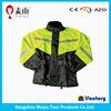 Maiyu fly series motorcycle pvc rain suit