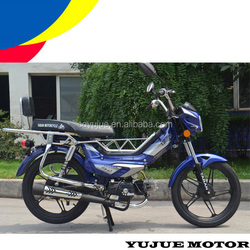 chinese factory motorcycle 50cc/70cc/90cc/110cc for cheap sale
