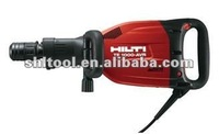 Top Performance Hilti TE 1000-AVR Hilti Power Tool 1600W 11.8KG