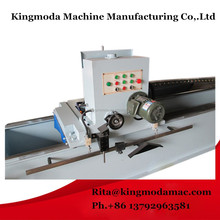 China factory direct Shandong Linyi brand knife grinder