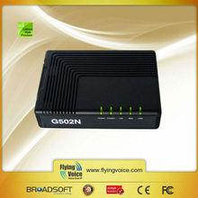 alibaba China supplier IP542N skype phone desk elastix wifi sip phone