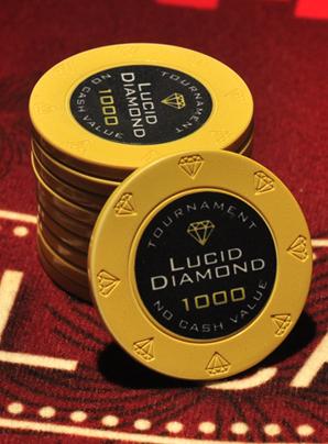 21 dukes casino